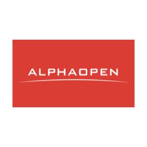 Alphaopen AoIP 2020.001
