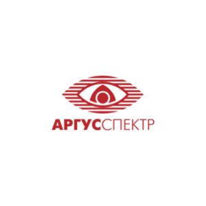 Argus AoIP 2020