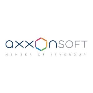 Axxon AoIP 2020