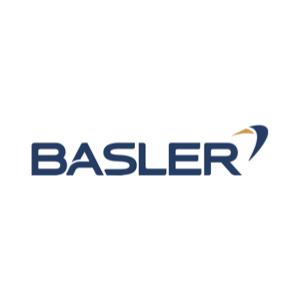 Basler AoIP 2020