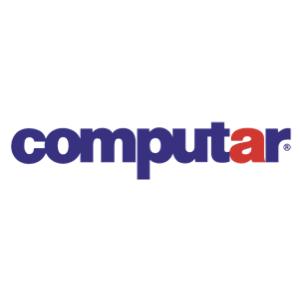 Computar AoIP 2020