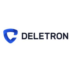 Deletron AoIP 2020
