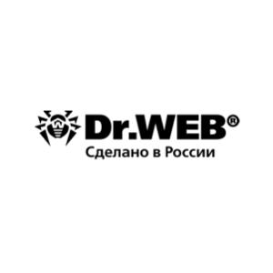 Dr.Web AoIP 2020
