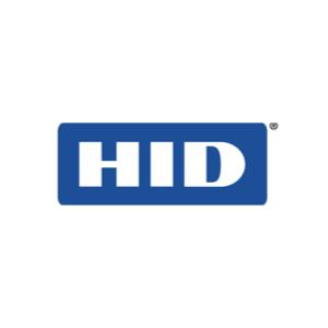 HID AoIP 2020