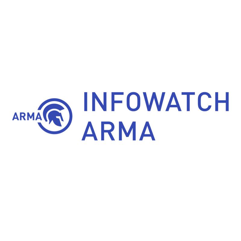 InfoWatch_Arma AoIP 2020.001