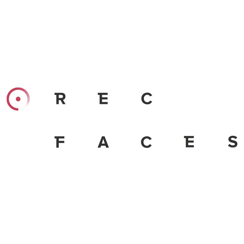 RECFASES AoIP 2020 sq