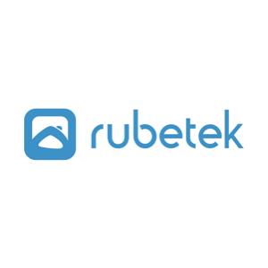 Rubetek AoIP 2020