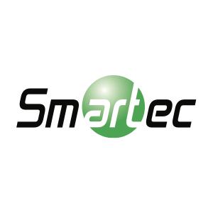 Smartec AoIP 2020