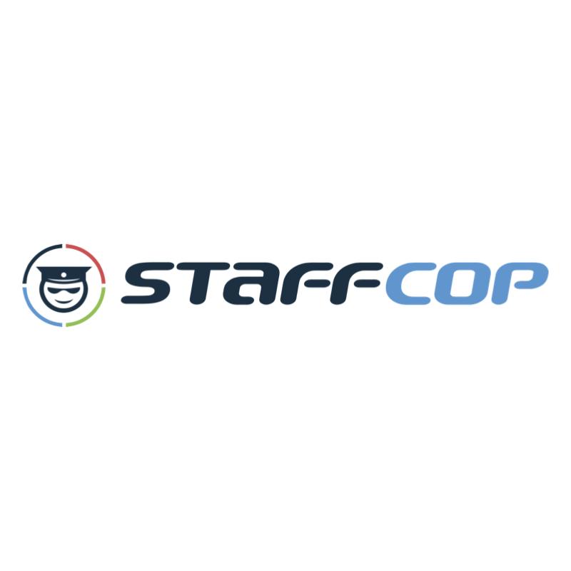 Staffcop AoIP 2020sq