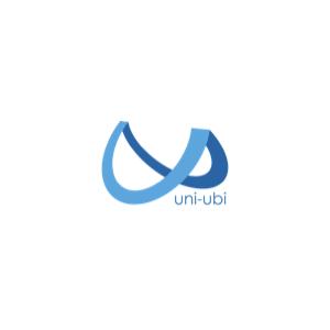 UniUbi AoIP 2020