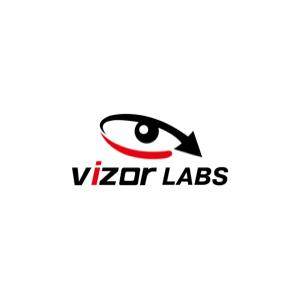VizorLabs AoIP 2020