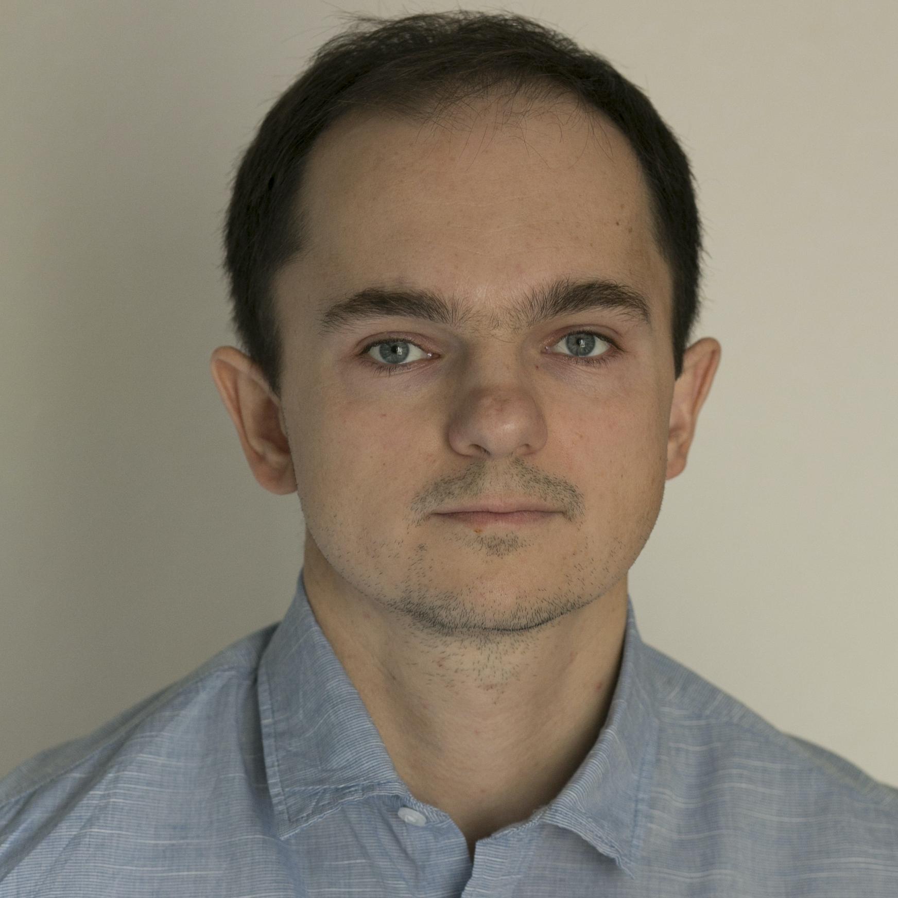 Алексей Колтунцев, Alphaopen