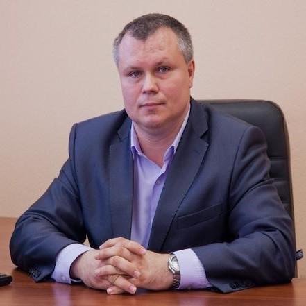 Ерышов В. - Академия АйТи
