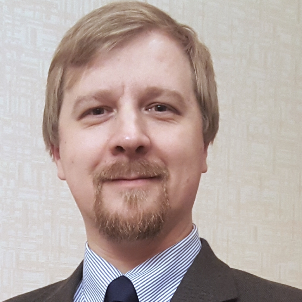 Федор Назаров, Норникель