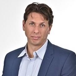 Шарон Нимировски VEBTECH