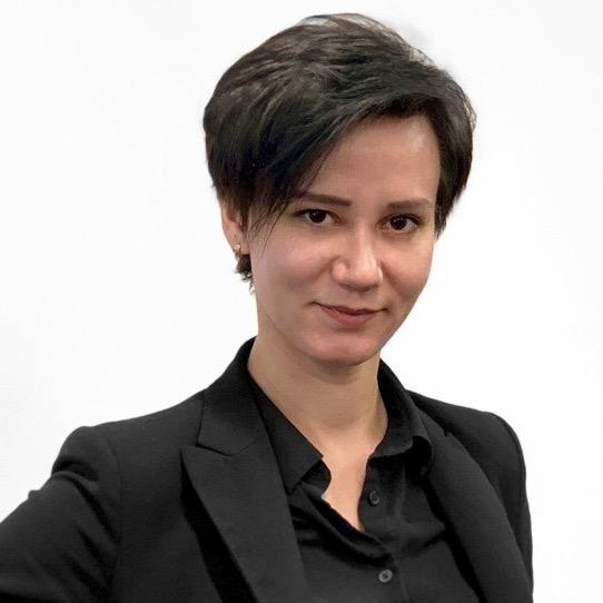Штефан Мария ESMART