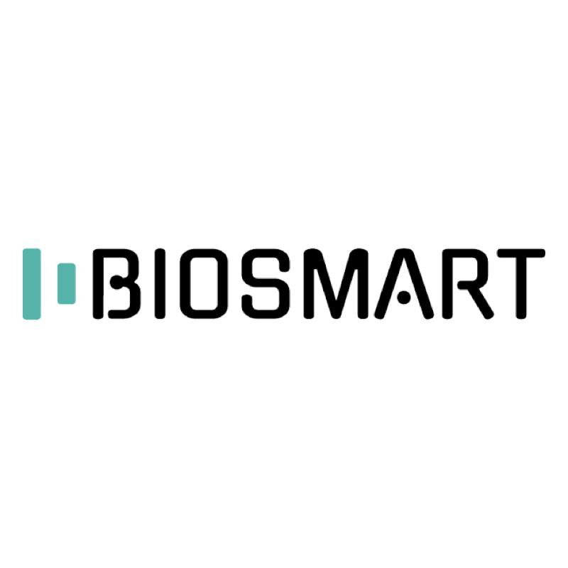 Biosmart AoIP 2020