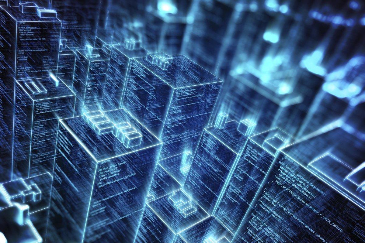 Cybersecurity of digital enterprises