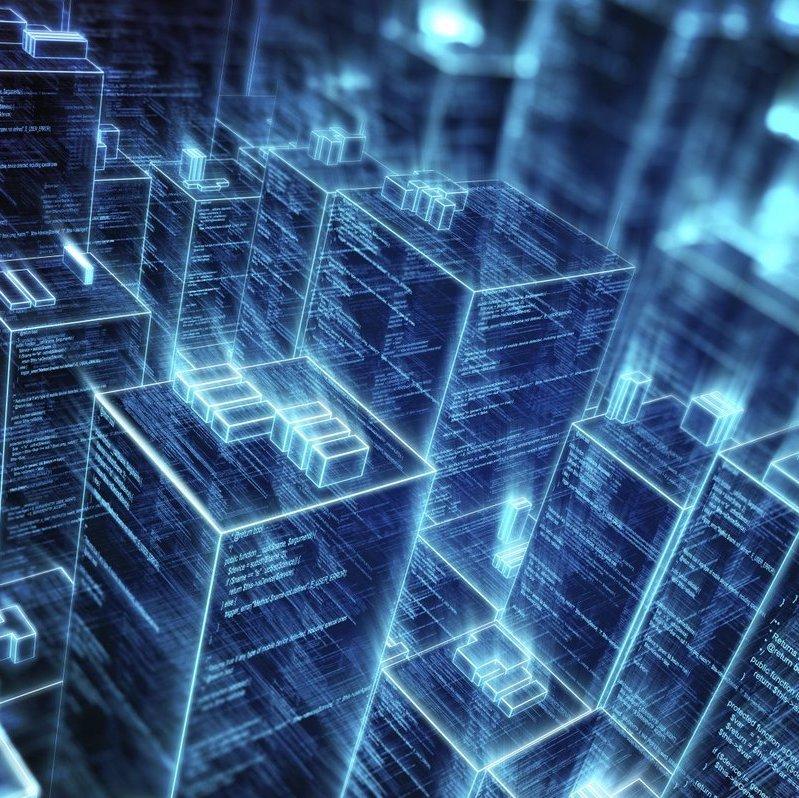 Кибербезопасность цифрового предприятия