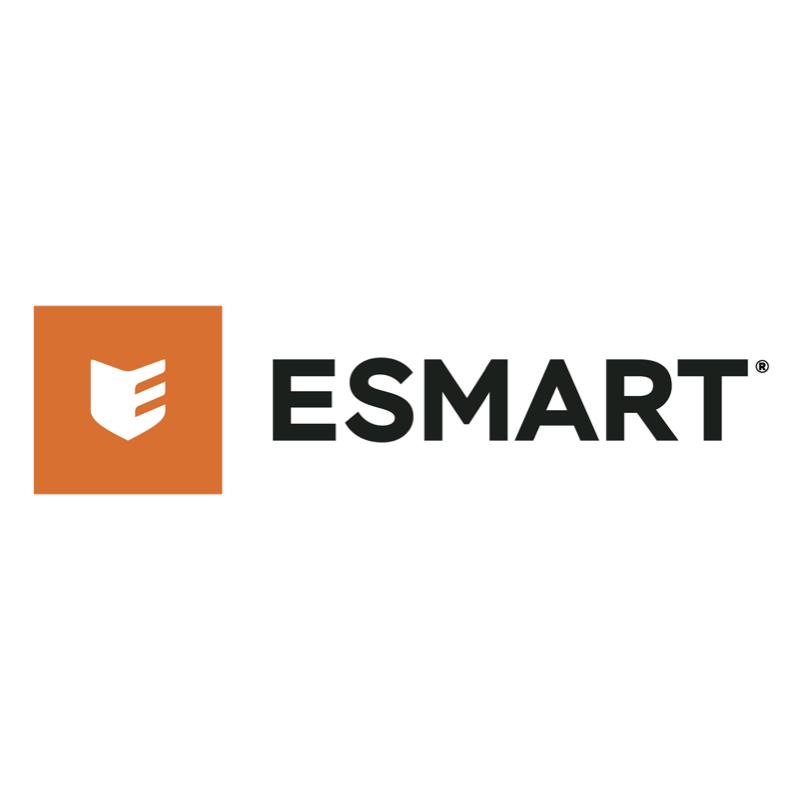 ESMART_ISBC AoIP 2020