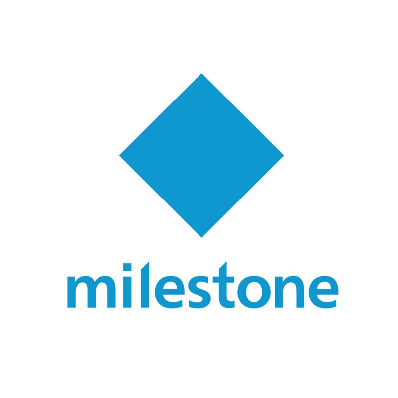 Milestone AoIP 2020