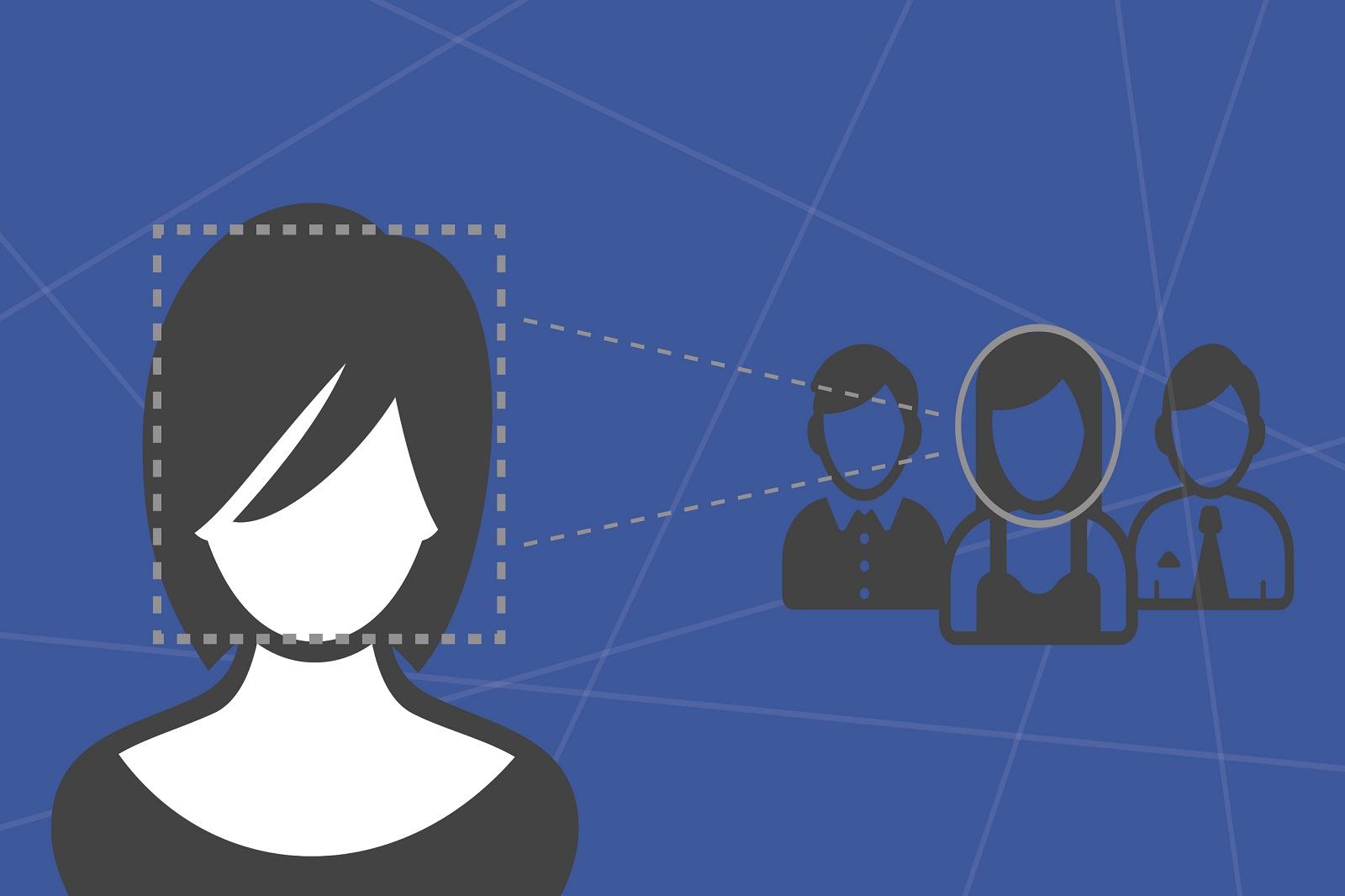 facebook-face-recognition-2