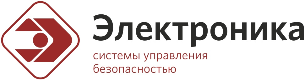 ПСЦ Электроника