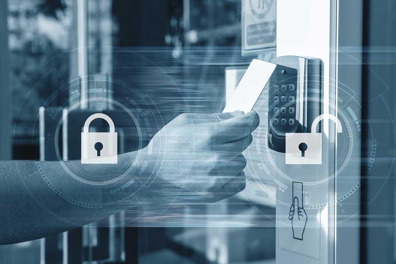 Академия СКУД: ключ к цифровой трансформации
