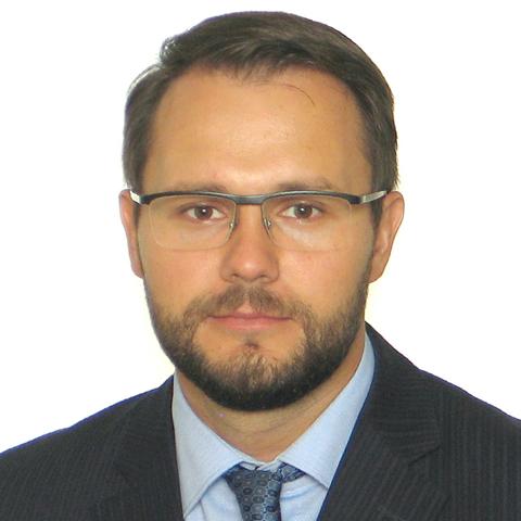 Антон Федин, Lex Computech