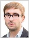Максим Горяченков, Болид