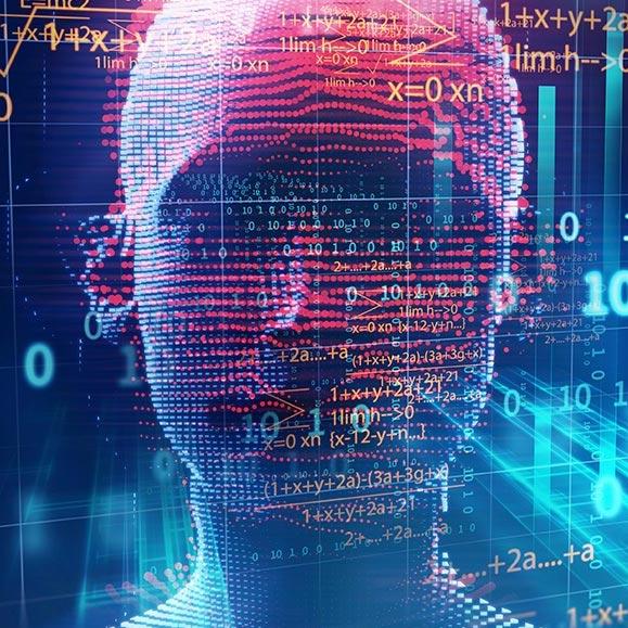 Intelligent Video: искусственный интеллект в видеоаналитике