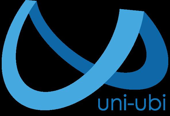 Uni-Ubi